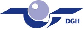 Deutsche Gesellschaft für Hypnose und Hypnotherapie e.V.